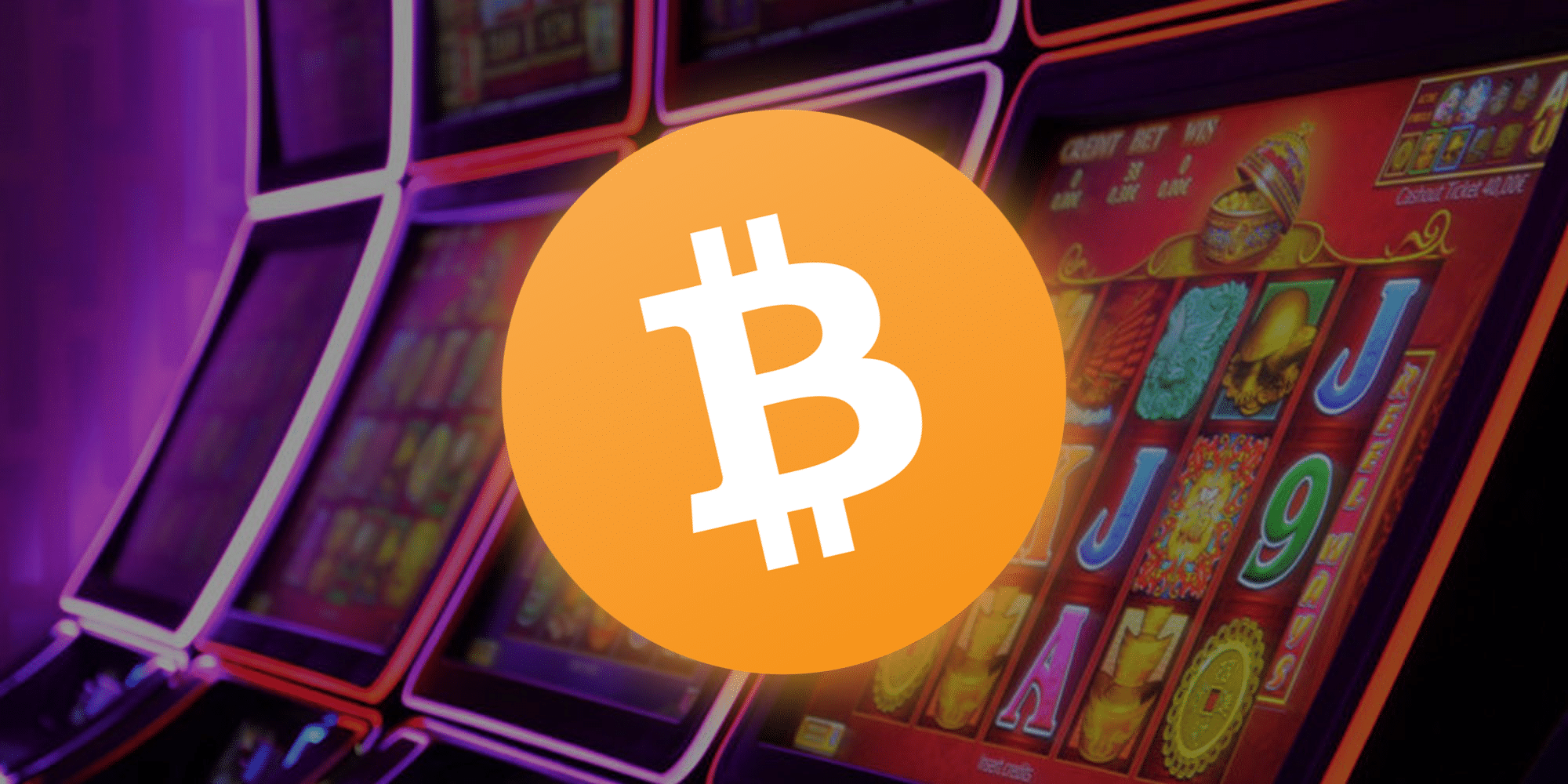 Bitcoin casino play for free bitcoin slot