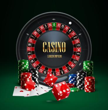Regency mont parnes poker room