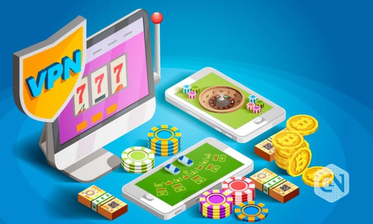 Btc casino deposit bonus