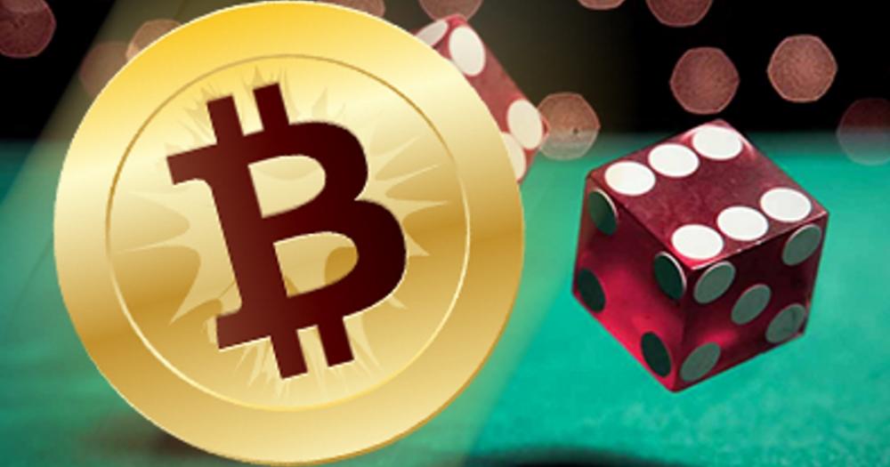 Germany online casino no deposit bonus