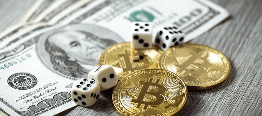 Best crash gambling games