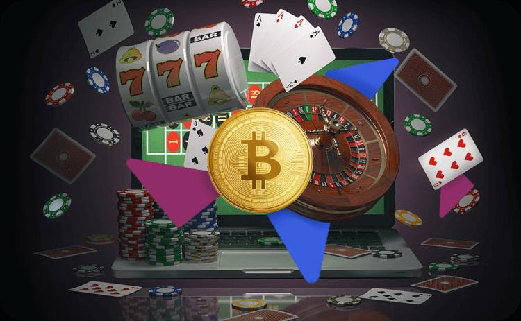 Top 10 online casinos canada