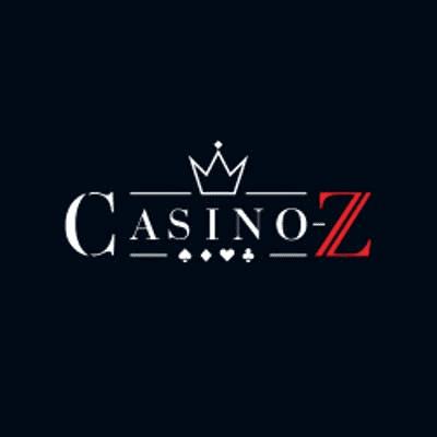 Best online casinos to win money