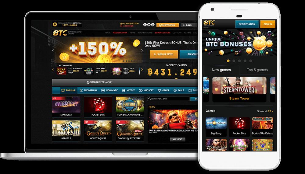 Pa online casino blackjack