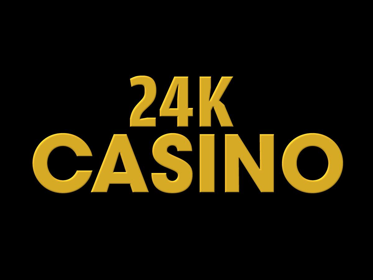 Casino closest to akron ohio