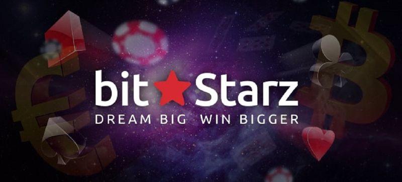 Rivers casino online betting app