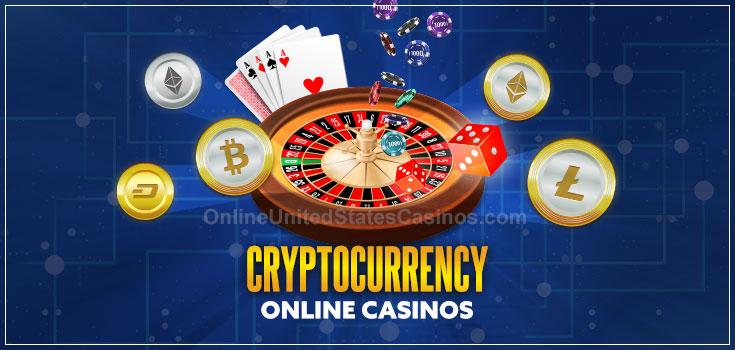 Foxwoods casino connecticut age limit