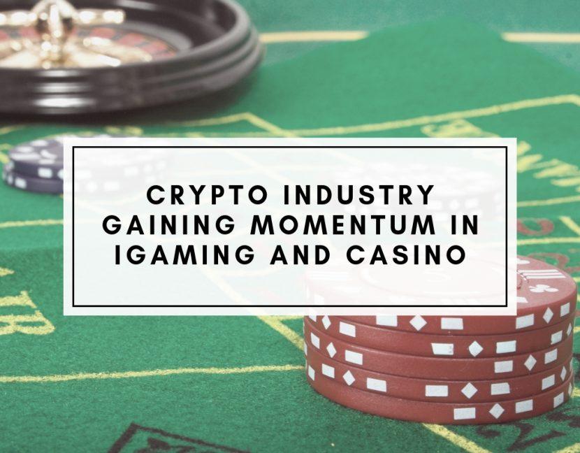 Game dapat bitcoin