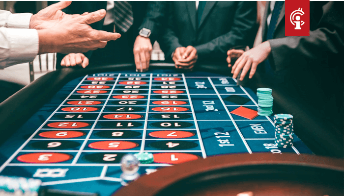 Best online casinos 2020 canada