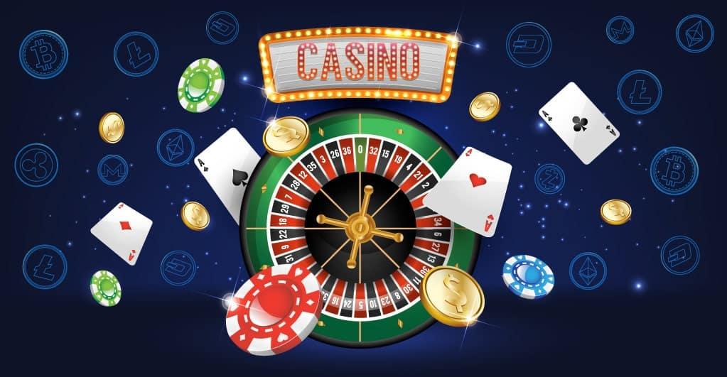 Wheel of fortune game for children