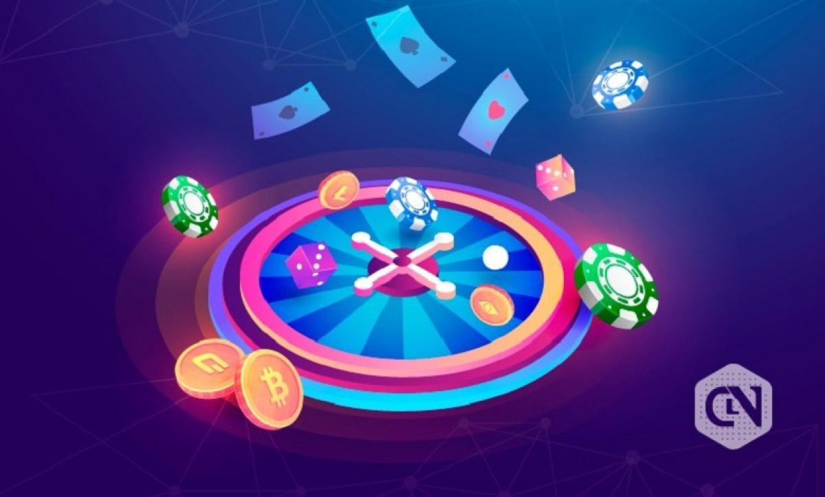 Online casino mit lizenz in deutschland