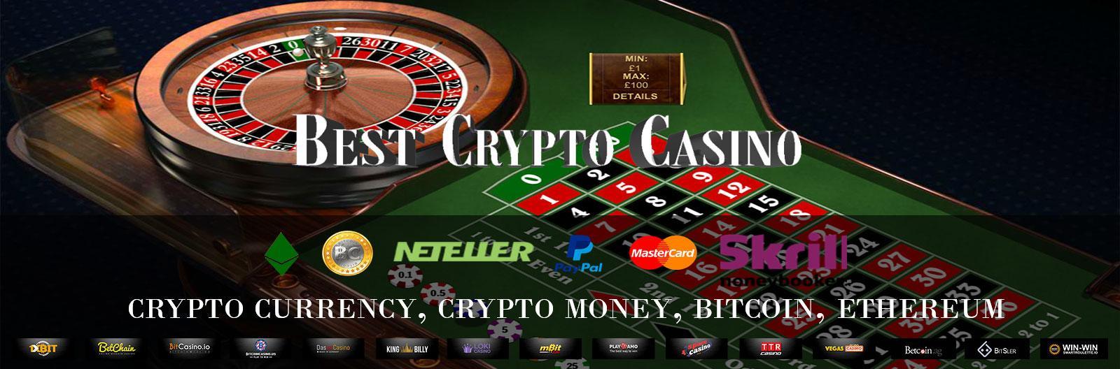 Real money casino on ipad