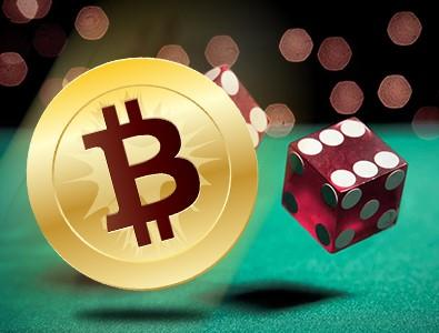 How to win with cryptocurrency