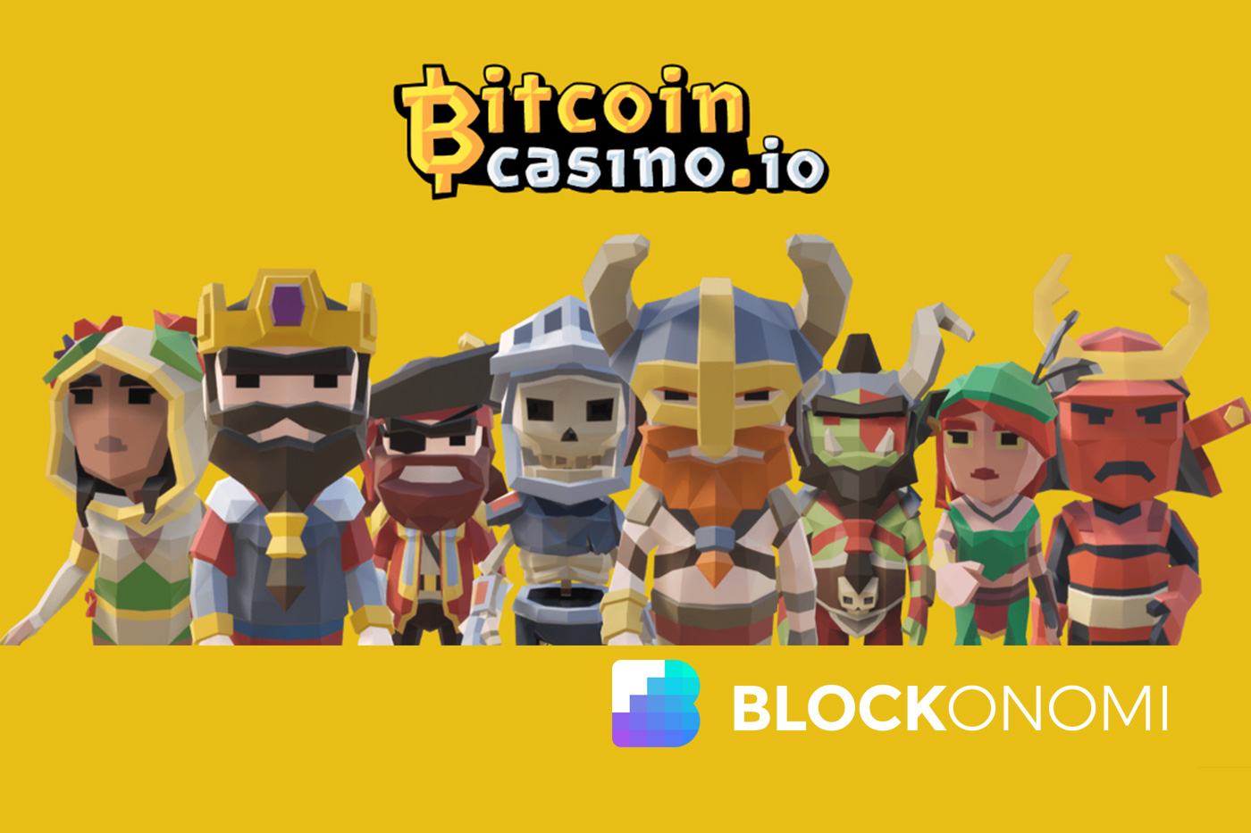 Best new online casinos 2020