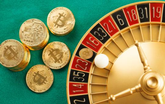 Casino morges salle belle epoque