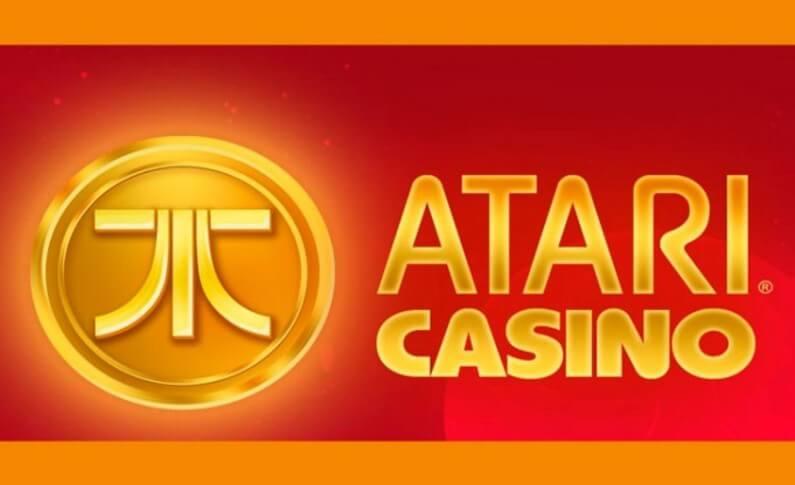 Online casino echtgeld europa