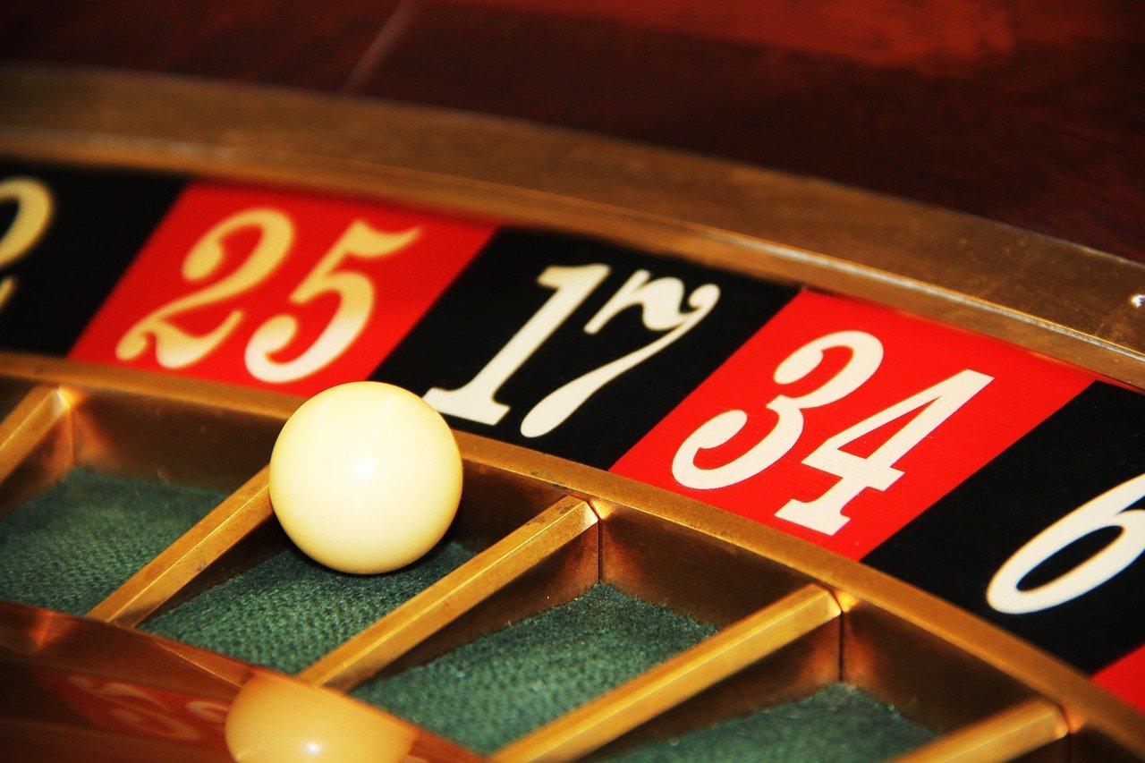 Online casino best deposit bonus