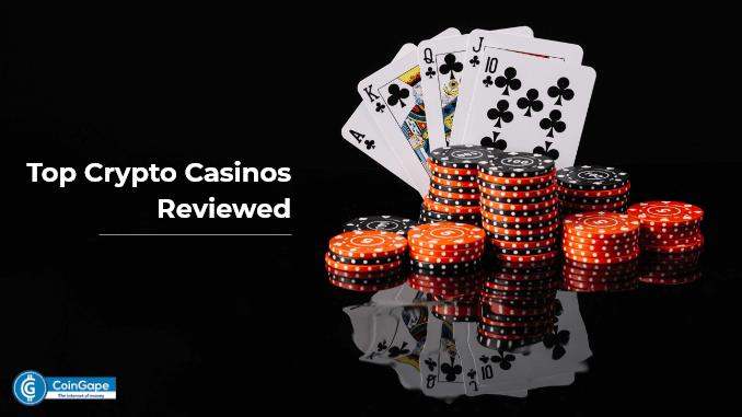 18 plus casino new york
