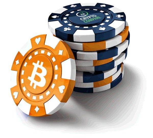 Best uk casino free spins