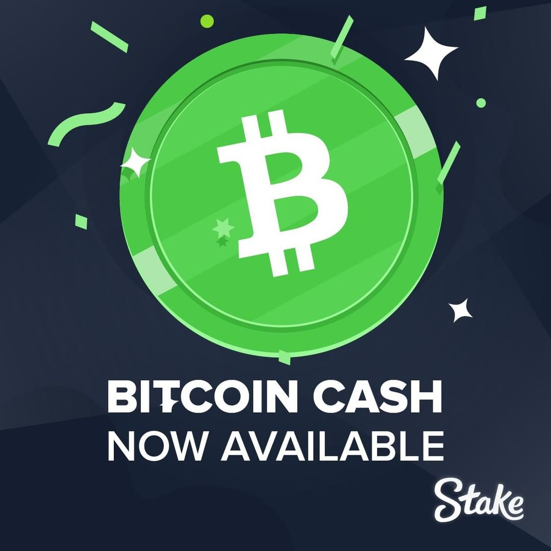 Online virtual casino roulette